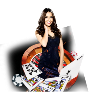 Digital Radio Tech Why Everybody Is Talking About Situs Agen Poker Agent Poker And Domino Qq In Indonesia